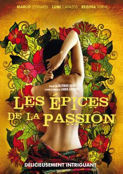 film%20epices%20passion.jpg